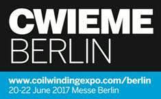 berlin2017