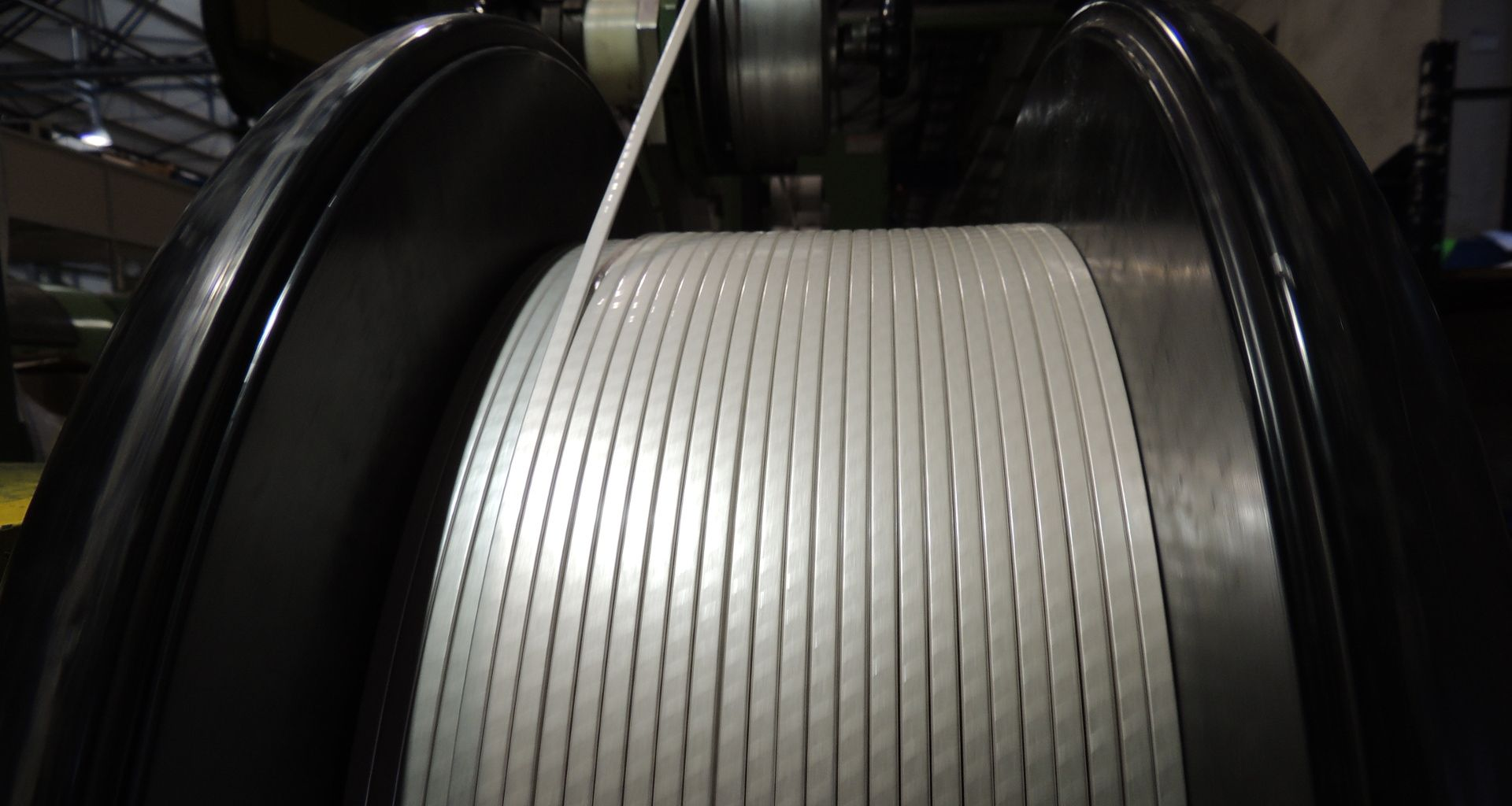 Slide5-compressor